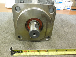 FORCE AMERICA HYDRAULIC PUMP 425402 image 3