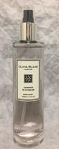 Olivia Blake London Juniper & Cypress Room Spray 6.7 Oz Glass Bottle - $14.92