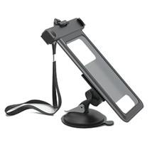 Xventure Griplox Waterproof Phone Mount - $29.34