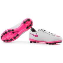 Nike Shoes JR Mercurial Victory V, 651637060 - $89.99+