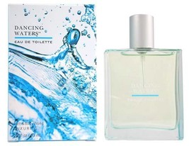 Bath & Body Works Luxuries Dancing Waters Eau de Toilette 1.7 fl oz - $80.95
