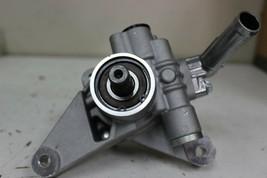 Buyautoparts 86-00639 Power Steering Pump New image 2