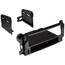 Best Kits In-dash Installation Kit (chrysler And Dodge And Jeep (most Ve... - $14.95