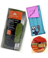 Sleeping Bags Adult Kids Youth Camping Trail Mummy - $28.70+