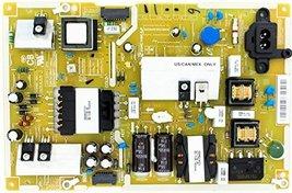 Samsung BN44-00806A PCB Genuine Original Equipment Manufacturer (OEM) Part