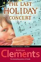 The Last Holiday Concert - $2.99