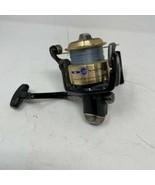 Daiwa D Wave 4000-3Bi Spinning Reel - $24.74
