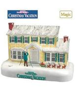 A Bright N Merry Christmas - National Lampoons 2010 Hallmark Ornament - $113.84
