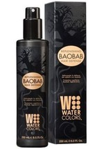 Tressa WaterColors Baobab Hair Defense Spray 8.5 oz - $32.48