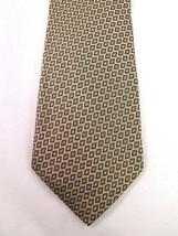 Jhane Barnes (NWT) Mens Silk Tie - $19.99