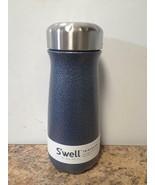 S'well Stainless Steel Travel Mug, 16 oz, Night Sky - $18.69