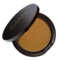 IMAN Second to None Luminous Foundation, Clay 4 - 0.35 oz - $18.99