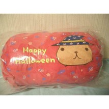Banpresto  Kapibarasan trick or treat Sweets cushion  - $19.80