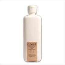 Clinique Superbalanced Makeup - 03 Ivory (200 mL.) - No Box - $74.25