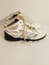 Adidas Mens BasketBall Cross Em2 G99040 Torsion System Size 13 US - $21.77
