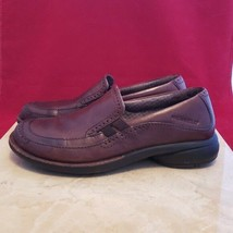 Merrell Women's Brown Loafers Size 5 - $24.99