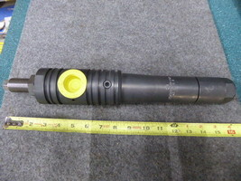 Mak 32 Fuel Injector P/N 9.2267002,  VDO-U160 image 1