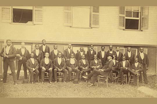 African American baseball team, Danbury, Connecticut - Art Print - $19.99 - $179.99
