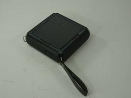Renogy E.TUNES Solar Bluetooth Speaker RNG-CMP-ETUNES - $41.76 CAD