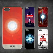 Iron Man Avengers Galaxy J3 2019 J7 2019  J7 J7 V 3rd Gen J3 V 4th case - $14.54+