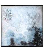 Uttermost Storm Hand Painted Canvas - €397,80 EUR