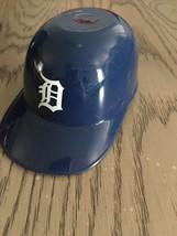 Rawlings LP0273 Blue MLB Mini Baseball Helmet 8oz Ice Cream/Snack Bowls 1 Ct - $4.99