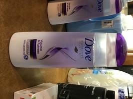 Dove Beauty Volume and Fullness Shampoo - 12 fl oz - $8.85