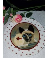 Cat Lovers Gift, Gift For Cat Lovers, Lowell Herrero - $19.99
