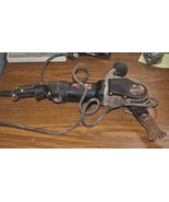 ArborTech AS170 Brick & Mortar Saw - $589.00