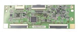 Samsung UN32N5300AF LED TV T-CON Board  - $29.69