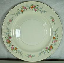 Homer Laughlin Cashmere Dinner Plate - $8.90