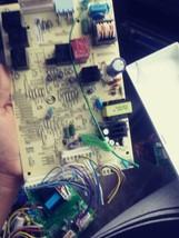 200d6221g013 ge control board No Green Wire - $68.31