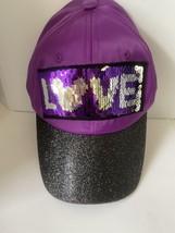 Disney hat - $19.99