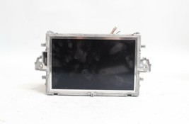 10 11 12 13 MERCEDES E350 W212 W207 INFORMATION DISPLAY SCREEN A2C533531... - $148.49