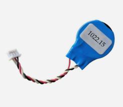 CMOS RTC BATTERY for Dell Latitude E5420m E5400 E5410 E5500 23.25007.001  - $7.65