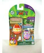 Leap Frog Rockit Twist Penelope Penguin Animals Animals Game Pack BRAND ... - $14.99