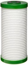 3M Aqua-Pure Whole House Replacement Water Filter - Model AP811 - $38.19