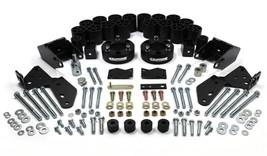 "For 07-13 GMC Sierra 1500 6"" + 3"" Suspension + Body Lift Kit w/ Diff Dro... - $664.95"