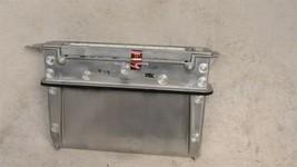 Lexus Is250 Engine Control Unit Module ECU ECM 89661-53581