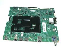 Samsung UN75NU6950FXZA Main Board# BN94-13802E BN97-15333C W/Cables - $106.69