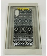 Heyday iPhone X Phone Case 5.8 Screen - $9.50