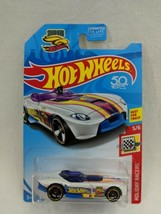 Hot Wheels RRRoadster Treasure Hunt - $6.43