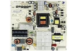 Sceptre WPA14100013 (PMH1-14AHQ013, 9012-112A41) Power Supply/Backlight Inverter