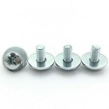 Wall Mounting Screws for Vizio M49-C1, M65-C1, P55-F1, P65-C1, P65-F1, PQ65-F1 - $6.13