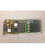 Network Appliance Memory Bank PCI NVRAM Board 01579 - $26.25