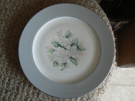 Harmony House Sheraton salad plate 8 available - $3.86