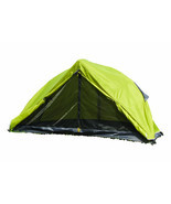 First Gear Cliffhanger 1 3-Season Backpacking Tent - $53.39