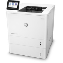 HP LASERJET ENTERPRISE M608X K0Q19A Duplex Netwok 2nd tray Wireless - $1,485.99