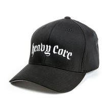 DUNLOP DSD37-40LX Flex Fit Cap Heavy Core – Large to Extra Large & Ships... - $28.70