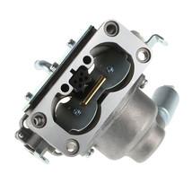 Replaces Craftsman Model 917.250230 Riding Lawn Mower Carburetor - $97.89